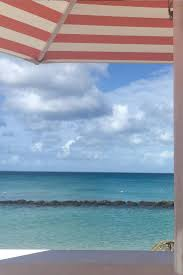 best 25 hotels in barbados ideas on pinterest barbados beaches