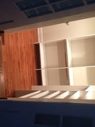 Closet Planner by Walk In Closet Design Furniture Cute And Modish With Lovely