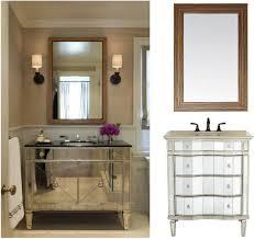 Ideas For Bathroom Mirrors Discount Bathroom Mirror Cabinets Bathroom Wonderful Square