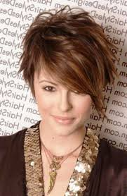 best 25 funky short haircuts ideas on pinterest long