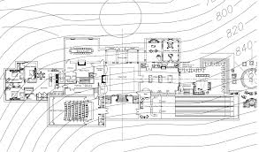 floor plans with indoor basketball court on 30000 square feet