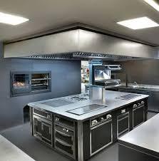 Kitchen Design Software Download Commercial Kitchen Design Software Pertaining To Encourage