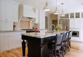 Lighting For A Kitchen by Hanging Kitchen Island Pendant Lighting Kitchen Island Pendant