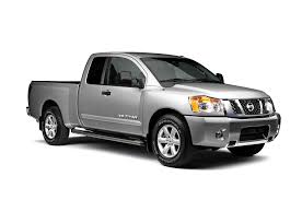 nissan altima 2013 accessories 2014 nissan titan reviews and rating motor trend