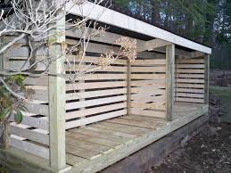 Free Saltbox Wood Shed Plans by Epic Firewood Storage Shed For Sale 50 About Remodel Small Storage