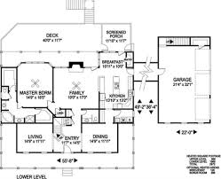 pictures on plan view of house free home designs photos ideas