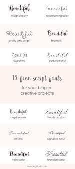 Pinterest     The world     s catalog of ideas Creative Writing Portfolio Examples sawyoo com  Creative Writing Portfolio Examples sawyoo com