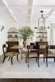 25 best spanish revival ideas on pinterest spanish bungalow