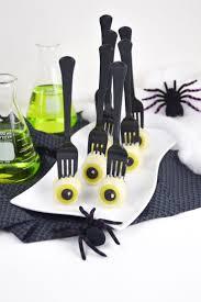 Cake Pops Halloween Ideas by Best 25 Cute Halloween Cakes Ideas On Pinterest Halloween Food
