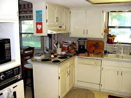 tips cleaning for diy kitchen cabinet refacing kitchen designs