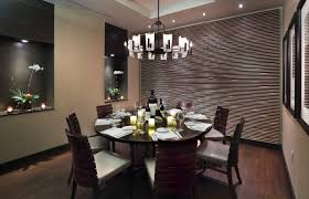 alluring dining room ceiling lights ideal dining room ceiling
