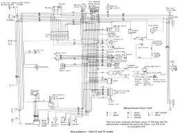 diagrams wiring of toyota prado 2008 2 door 2000 grand am engine