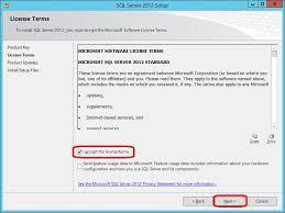 Sample Resume For Sql Server Dba SlideShare Teaching Resume Format Download Teacher Resume Format Download