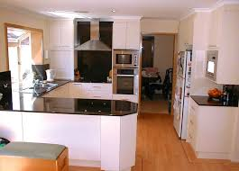 Kitchen Design Layout Ideas by G Shaped Kitchen Design Best 20 G Shaped Kitchen Ideas On