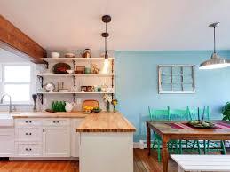granite countertop space saver sinks kitchen american standard
