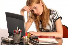 AccuDissertation is a US doctoral dissertation proposal methodology writing and statistics consulting service led by US