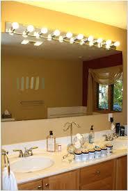 lighting bathroom vanity u2013 loisherr us