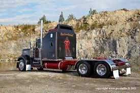 classic kenworth for sale silicone express kenworth w900a exhd aerodyne 1978 for sale