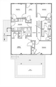 Container Houses Floor Plans 40 Foot Container Homes At Napoleons Victoria From 3 X 40