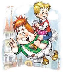 Секреты советских мультфильмов Images?q=tbn:ANd9GcSTEeOeguo38sfF1avoWO0yP_m3gMPguu5DkCN-grAD8omesPGykQ