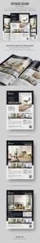 best 25 flyer template ideas on pinterest flyer design flyer