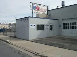 Auto Body Job Description Body Shop U0026 Collision Repair Shop In Salt Lake City Free