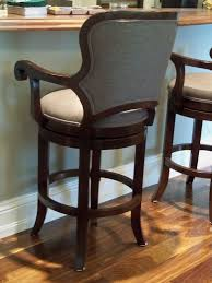 dining room adjustable restoration hardware bar stools with bowl
