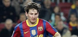 FC Barcelone Almeria Vidéo Buts 5-0