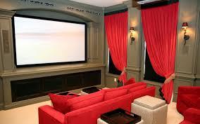 Home Movie Theater Wall Decor Cinema Theatre Customized Sign Home Movie Theater Vinyl Wall Decor