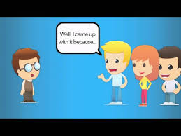 What is the meaning of critical thinking   websitereports    web     Pinterest