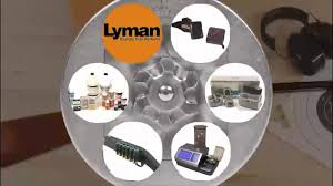 lyman turbo sonic power pro ultrasonic case cleaner 28 off