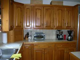 Restaining Kitchen Cabinets Kitchen Top Kitchen Color Ideas Red White Kitchen Cabinet Red