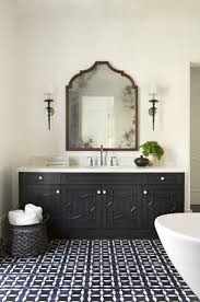 best 25 black bathroom vanities ideas on pinterest black