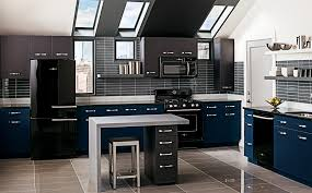 kitchen colors with stainless steel appliances sunroom