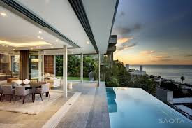 50 unique homes boasting awe inspiring panoramas freshome com collect this idea head road 1816 by saota