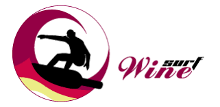 Logo WineSurf