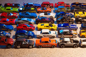 wheels enthusiast shows 1 million collection mental