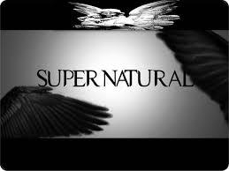 Supernatural contara con una 7ma temporada