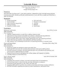 Breakupus Surprising Best Resume Examples For Your Job Search     Break Up Breakupus Fetching Best Resume Examples For Your Job Search Livecareer With Delightful Sample Resume For Office