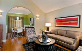 Interior Design For Small Spaces Living Room And Kitchen No Sofa Living Rooms Destroybmx Pertaining To Living Room Sets