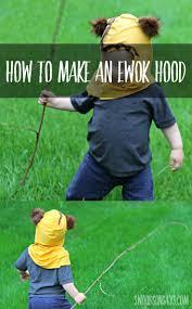 quick easy halloween crafts 550 best halloween kids crafts u0026 activities images on pinterest
