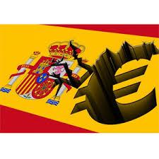 Lo que no te cuentan sobre el Rescate a España Images?q=tbn:ANd9GcSTKAza1wHQjp-jUukmP2yU3Rcxeiuf6798GgIsxJaV1OM--AonOQ