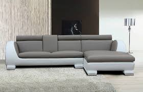 modern design sofa l shape couch union furniture in hyderabad u0026 dark golden sofa