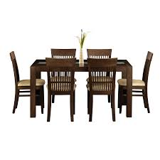 japanese dining table for sale bibliafull com new japanese dining table for sale decorating ideas contemporary photo with japanese dining table for sale
