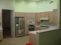 Kitchen Design Forum Paint Color For Kitchen Jimmy Birdie Tiles Lighting Texture