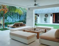 Interior Decorations Home Tropical House Decor Awesome Interior 26 Jpg And Tropical Home