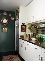 Small Kitchen Design Pictures by Kitchen Design Images Small Kitchens Decorating Ideas Contemporary