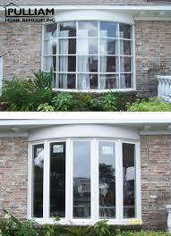 creative of bow window replacement bay amp bow windows built rite amazing of bow window replacement windows random ideas pinterest