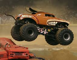 bigfoot monster truck wiki 483 best monster trucks images on pinterest monster trucks big