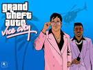 Game: GTA Vice City ลง iPhone, iPad, Android วันที่ 6 ธันวาคมนี้!
